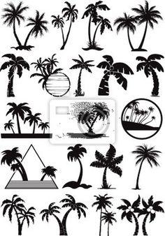 palms art - Поиск в Google