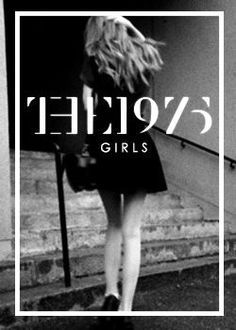 The 1975 Will be in Atlanta, Ga May 22nd!!! GOING! US tour dates released.