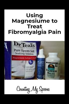 How Magnesium can help fibromyalgia symptoms Super Health Direct fibromyalgia treatment Fibromyalgia Pain Relief, Treating Fibromyalgia, Fibromyalgia Syndrome, Fibromyalgia Treatment, Chronic Fatigue Syndrome Diet, Chronic Fatigue Symptoms, Chronic Illness, Chronic Pain, Chronic Tiredness