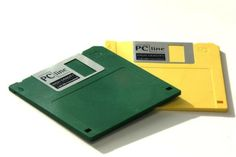 1440755769044.png--il_floppy_disk.png (990×660)