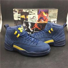 2b0d1301419a8  WomensBasketballShoes Key  2937353628 Kevin Durant Basketball Shoes