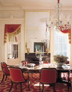 furniture; wardrobe; american greek revival, american empire ... - Design Schaukelstuhl Beton Paulsberg