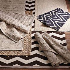 west elm rugs