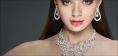 $1.00 deal today only - You need to look around to find the deal. eShop for Watches, Pearls, Jewellery, Bridal Accessories