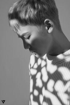 세븐틴(SEVENTEEN) (@pledis_17)   Twitter Mingyu ❤️❤️