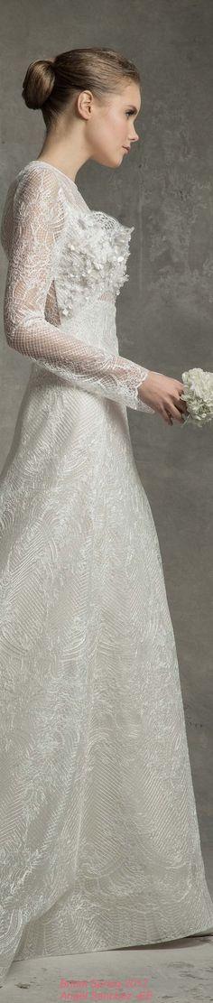 109 best Angel Sanchez images on Pinterest | Alon livne wedding ...