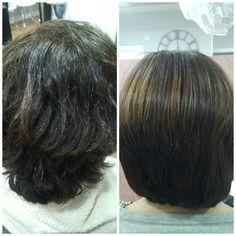 Alisado brasileño  #tratamiento #keratina #pelo #queratina #alisadobrasileño #fashion #estilo #belleza #beauty #pelodañado #alisadokeratina #alisadoqueratina #pelosano #aquarelapeluqueros #tagsforlikes #love #cuidadocapilar #cuidadodelpelo #peloestropeado #pelodañado #peloquemado #pelorecuperado #champú #champúsinsal #hair #instahair #TagsForLikes.com #instafashion #style #hairfashion