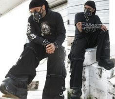 rivethead Rivethead, Bomber Jacket, Leather Jacket, Jackets, Fashion, Studded Leather Jacket, Down Jackets, Moda, Leather Jackets