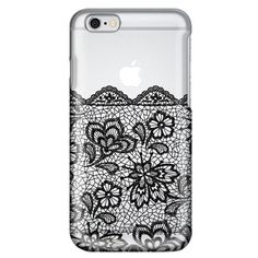 Apple iPhone 6 Cases – Casetionary