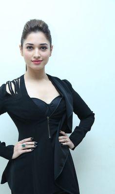 Tamanna Stills In Black Dress At Audio Launch - Tollywood Stars South Indian Actress WOMAN WEARING PINK DRESS PHOTO GALLERY  | IMAGES.UNSPLASH.COM  #EDUCRATSWEB 2020-04-07 images.unsplash.com https://images.unsplash.com/photo-1479812627010-aa5bd9d173b1?ixlib=rb-1.2.1&ixid=eyJhcHBfaWQiOjEyMDd9&auto=format&fit=crop&w=500&q=60