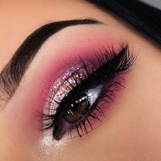 Image about makeup in Beauty. by فيفا لا الزيني