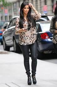 """Résultat de recherche d'images pour """"kim kardashian style"""""""