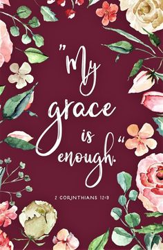 The Living... — Job 37:5 (NLT) - God's voice is glorious in the... Wallpaper Images Hd, Jesus Wallpaper, Bible Verse Wallpaper, Cute Wallpaper Backgrounds, Wallpaper Downloads, Wallpaper Quotes, Iphone Wallpaper, Cellphone Wallpaper, Christian Pictures