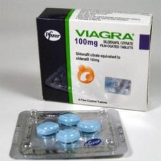vimax obat pembesar alat vital di apotik k24 century kimia farma