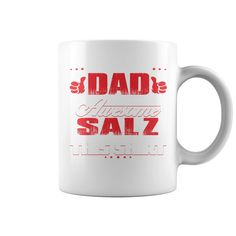 Team SALZ - Life Member Mug #gift #ideas #Popular #Everything #Videos #Shop #Animals #pets #Architecture #Art #Cars #motorcycles #Celebrities #DIY #crafts #Design #Education #Entertainment #Food #drink #Gardening #Geek #Hair #beauty #Health #fitness #History #Holidays #events #Home decor #Humor #Illustrations #posters #Kids #parenting #Men #Outdoors #Photography #Products #Quotes #Science #nature #Sports #Tattoos #Technology #Travel #Weddings #Women