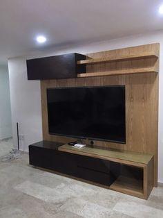 fabricación de muebles sobre diseño!!!