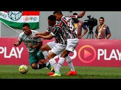 Fluminense vs Palmeiras Sao Paulo - http://www.footballreplay.net/football/2016/08/28/fluminense-vs-palmeiras-sao-paulo/