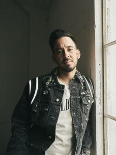 Mike Shinoda on His New Record and the Future of Linkin Park Linking Park, Sebastian Kim, Joe Hahn, Brad Delson, Rob Bourdon, Linkin Park Chester, Mike Shinoda, Chester Bennington, The Next Step