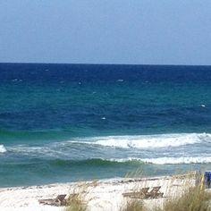 Pensacola Beach Flordia