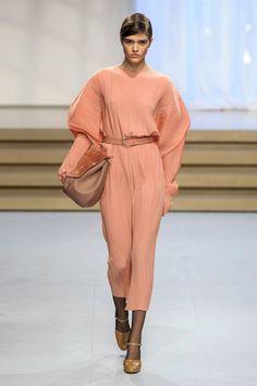 Moda Primavera Estate 2017: le tendenze dalla Milano Fashion Week  - ELLE.it