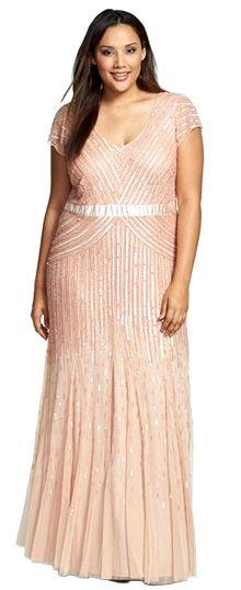 11 plus size dresses that flatter your figure - Chatelaine