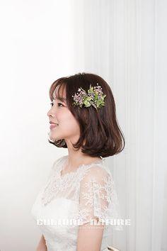 [2017 Culture Wedding Trend]
