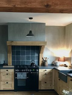 Advice, methods, including quick guide in pursuance of acquiring the most effective result and attaining the max perusal of Kitchen Window Kitchen Pantry, Kitchen Layout, New Kitchen, Kitchen Design, Kitchen Cabinets, Kitchen Interior, Kitchen Decor, Cottage Kitchens, Kitchen Remodel