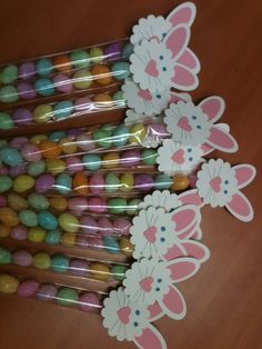 easter treats - Google Search