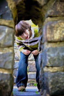 Love That Max: Special Needs Blog : 9 ways to always have hope for your child with special needs