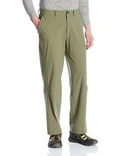 ExOfficio Womens W Ba Ziwa Convertible Eu Pants