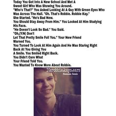 More about Robbie Once Upon A Time Peter Pan, Once Upon A Time Funny, Once Up A Time, Peter Pan Ouat, Robbie Kay Peter Pan, Henry David Thoreau, Friedrich Nietzsche, Writing Words, Writing Prompts