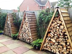 firewood screen_designrulz (38)