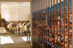 Frühstücksraum Eingang Best Western Hotel Drei Raben Graz