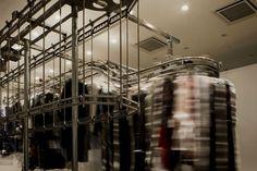hong kong fashion  Få adgang til webstedet for at få oplysninger   #fashionable #fashionforpassion #fashiondoughnut #fashionmodel #fashionfilesmenswear #fashiontravel #fashionjogjamurah #fashionstyist #fashiondesign2019 #fashionandbeautyblogger Hong Kong Fashion, Fair Grounds