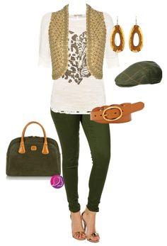Ako obliecť tmavý podtyp tlmenej jesene v lete - Supervizáž Soft Autumn Deep, Warm Autumn, Autumn Lights, Dressing, Shape, Fashion, Moda, Fasion, Trendy Fashion