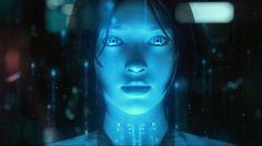 """Microsoft's version of Siri and Google Now! Cortana, the new digital assistant, is named after a Halo character and might be released with Windows Phone 8.1.  Cortana will try to blend the best parts of Siri and Google Now by having an """"emotional state"""", personality, central repository, and more."""
