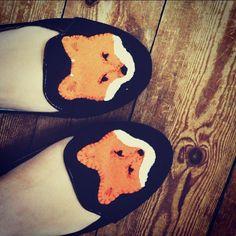 fox_slippers