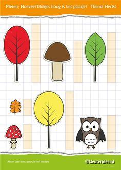 - Fall Crafts For Toddlers Fall Crafts For Toddlers, Toddler Crafts, Toddler Themes, Fall Preschool, Preschool Kindergarten, Preschool Activities, Fall Games, Autumn Crafts, Preschool Printables