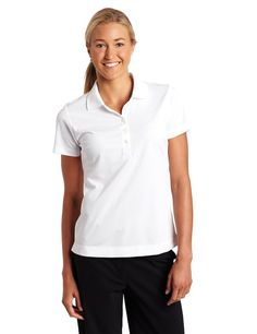 70caff5c12ba9 15 Best Nike Womens Golf Polo Shirts images