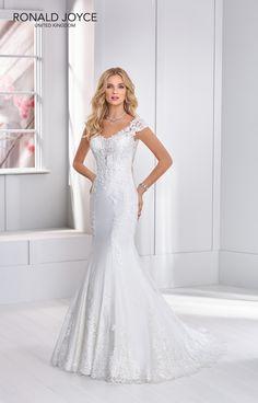 3f05fc681159 Ronald Joyce Wedding Dresses, Mori Lee Bridal, Bridal Suite, Bridal Lace,  Bridal