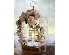 1000 images about centros de flores on pinterest mesas - Mesas de boda decoradas ...