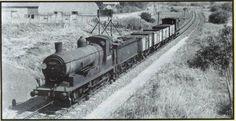 The Salisbury and Dorset Junction Railway: Fordingbridge