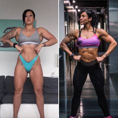 Eat Sleep Repeat with TEAM inspiration ✅ . 6 Month Transformation, Social Channel, My Friend, Friends, How To Stay Healthy, Repeat, Bikinis, Swimwear, Bodybuilding