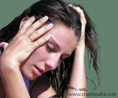 Study Confirms Link Between Intimate Partner Violence and Depression in Women
