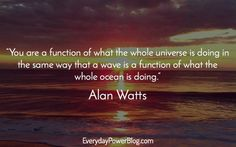 alan-watts-quotes-11-e1441164291582.jpg (780×487)