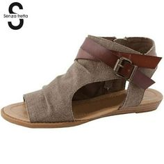 WOMEN S SHOES. Women SandalsShoes WomenSummer ... bba98ee7695a