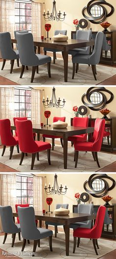 56 Best Dining Room Ideas Images In