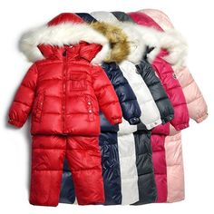 #down #suit #suite #set #snow #snowing #winter #cold #ice #baby #babies #adorable #cute #babystyle #fashion #love  #kids #beautiful ~~~~Pls like and share at brand4outlet.com ,❗❤🍀😍 new upload ------> https://goo.gl/bUbahd #fashionclothesoutlet #moncler #clothing #kidsfashion #fashionblogger #wholesale  #оптом #europe #fur  #northamerica #canada #russia hell