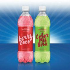 Free Aquafina Flavorsplash Sparkling Water at Kroger!