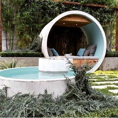 Outdoors Discover outdoor home concrete pool and sitting area - Garten ideen 2019 Backyard Sitting Areas Small Backyard Pools Small Pools Small Patio Above Ground Pool In Ground Pools Piscine Diy Stock Tank Pool Beton Design Backyard Sitting Areas, Small Backyard Pools, Small Pools, Small Patio, Piscine Diy, Stock Tank Pool, Concrete Pool, White Concrete, Diy Pool